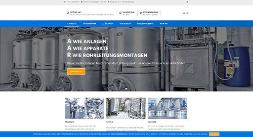 website-referenz-aar-gmbh