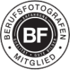 Fotografen-Siegel-Mitglied-XL