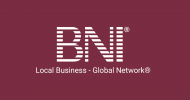 bni-logo-bordeaux